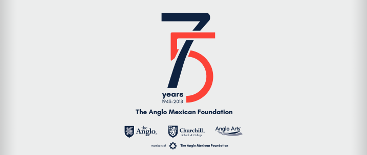 The Anglo Mexican Foundation